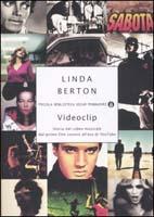 linda_berton-videoclip