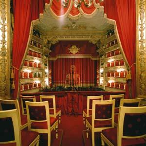 liu_bolin-teatro-scala