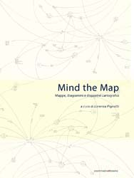 lorenza_pignatti-mind_the_map