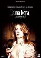 louis_malle-luna_nera