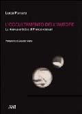 luca_panaro-occultamento_autore