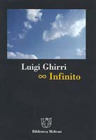 luigi_ghirri-infinito