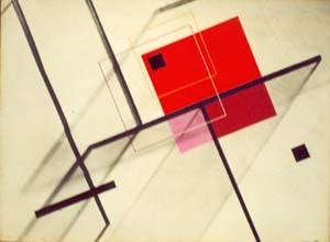 luigi_veronesi-composizione_53