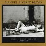 manuel_alvarez_bravo1