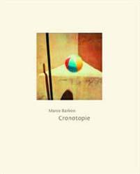 marco_barbon-cronotopie