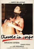 marco_bellocchio-diavolo_in_corpo