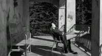 marco_bellocchio-i_pugni_in_tasca