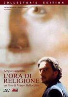 marco_bellocchio-ora_di_religione-dvd