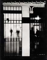 marco_delogu-carcerati