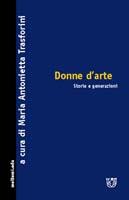 maria_antonietta_trasforini-donne_d_arte