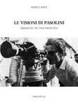 maria_apice-le_visioni_di_pasolini
