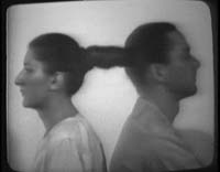 marina_abramovic-ulay-relation_in_time