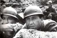mario_monicelli-la_grande_guerra-alberto_sordi
