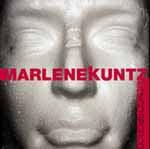 marlene_kuntz-bianco_sporco