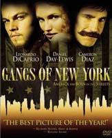 martin_scorsese-gangs_of_newyork
