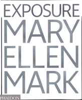 mary_ellen_mark-exposure