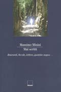 massimo_minini-mai_scritti