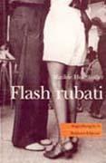 matilde_hochkofler-flash_rubati