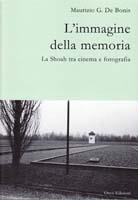 maurizio_g_de_bonis-immagine_della_memoria-shoah_cinema_fotografia