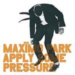 maximo_park-apply_some_pressure