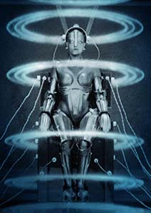 metropolis-robot_maria
