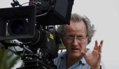Incontro con il regista Michael Mann, regista del film Nemico Pubblico