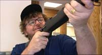 michael_moore-bowling_for_columbine