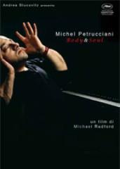 michael_radford-michel_petrucciani_body_soul