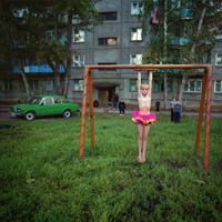 michal_chelbin-xenia_playground