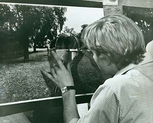 michelangelo_antonioni-blow_up