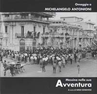 michelangelo_antonioni-michele_genovese