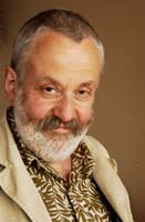 mike_leigh