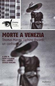 morte_a_venezia-thomas_mann-luchino_visconti-confronto