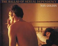 nan_goldin-ballad_sexual_dependency