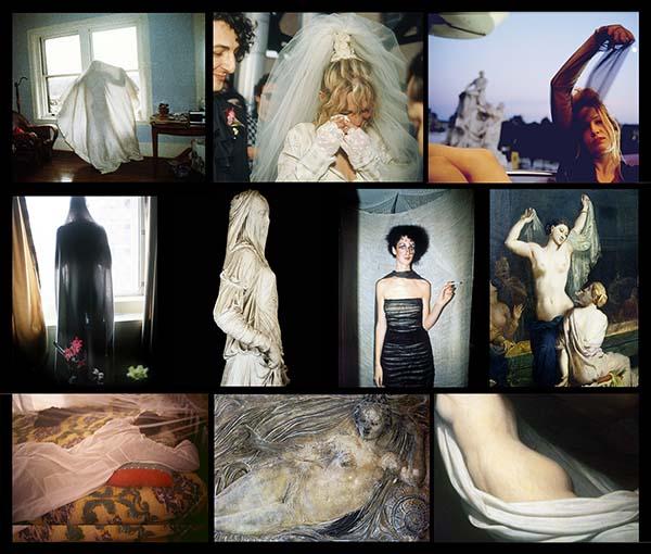 Scopophilia mostra di nan goldin a roma cultframe arti visive - Nan goldin il giardino del diavolo ...
