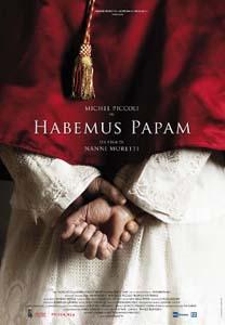 nanni_moretti-habemus_papam-locandina