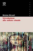 nicholas_mirzoeff-cultura_visuale