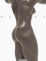nudes3