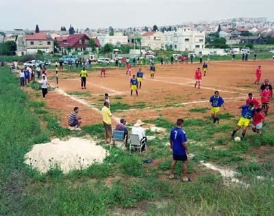 ohad_matalon-soccer