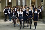 oliver_parker-barnaby_thompson-st_trinian1