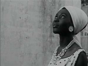 ousmane_sembene-la_noire