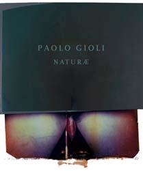 paolo_gioli-naturae
