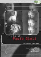 paolo_gioli