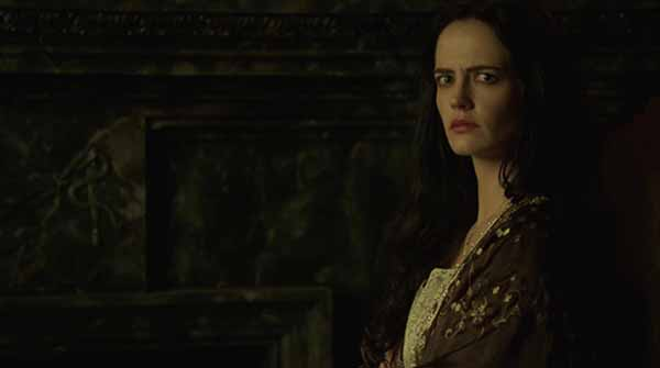penny_dreadful-1