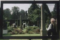 peter_greenaway-mistero_giardino_compton_house