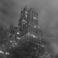 peter_hujar-woolworth_building