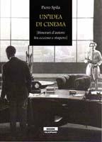 piero_spila-idea_di_cinema