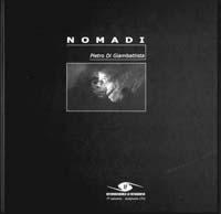 pietro_di_giambattista-nomadi