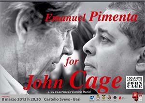 pimenta-john_cage