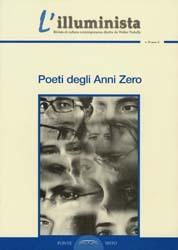 poesia, fotografia, arti visive